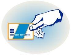 CENTRALA TERMICA VAILLANT VU 656/4-5 DOAR INCALZIRE -