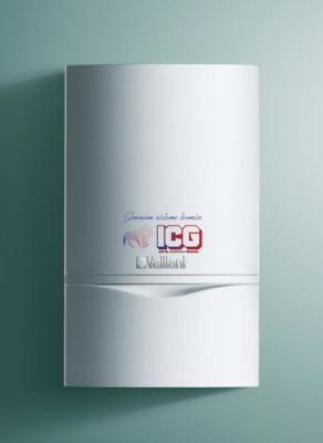 Centrala termica Vaillant ecoTEC plus VU OE 656/4-5  DOAR INCALZIRE