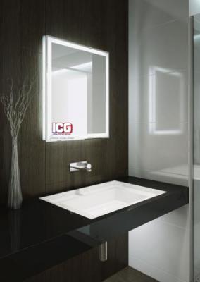 Oglinda Forte 80x60