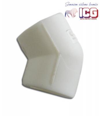 COT PPR 63X45 II