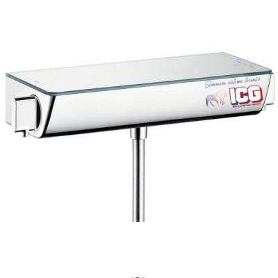 BATERIE DUS TERMOSTATA HANSGROHE ECOSTAT SELECT -