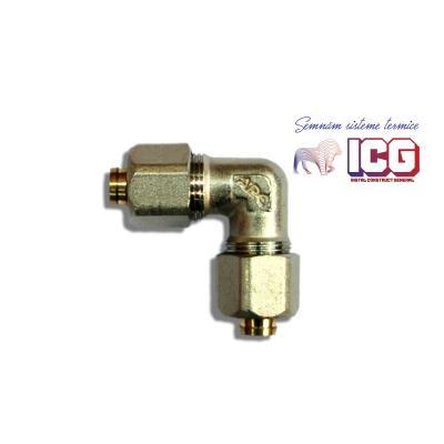 COT 16X16 APE -