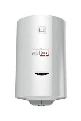 BOILER ELECTRIC ARISTON PRO 1R 100 VTD/VTS 1.8K EU - 100 LITRI
