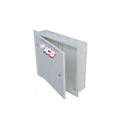 CUTIE DISTIBUITOR METALICA 600X450X110