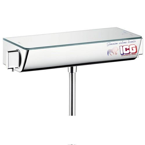 BATERIE DUS TERMOSTATA HANSGROHE ECOSTAT SELECT