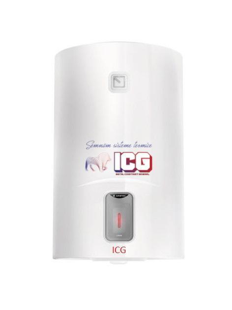 Boiler electric Ariston LYDOS R 50 V 1,8K EU - 50 litiri